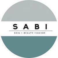 SABI Skin and Beauty Ivanhoe