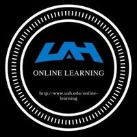 UAH Online Learning & Educational Outreach