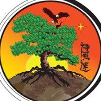 Shinpu-Ren Family Karate