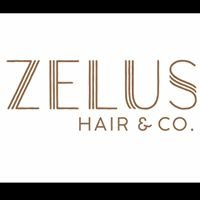 Zelus Hair and Co