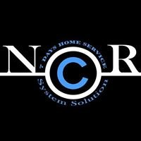NCR System Solution- Laptop Repair Home Service