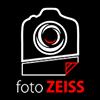 Foto Zeiss
