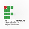IFMS Campus Ponta Porã