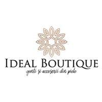 Ideal Boutique