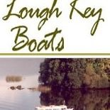 Lough-Key-Boats