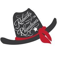 Rednecks and Rhinestones, Festival at Emo Laois