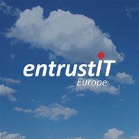 entrust IT Limited
