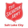 The Salvation Army - Salt Lake City