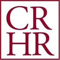 Capital Region Human Resource Association