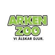 Arken Zoo, Ystad