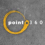 Point.360