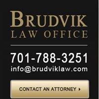 Brudvik Law Office, PC
