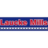 Laucke Mills Stockfeeds