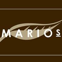 Mario's Terenure