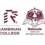 Cambrian College Wabnode Centre