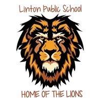 Linton Public School