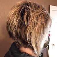 Tiff's Hair Garage