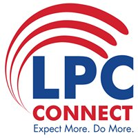 LPC Connect