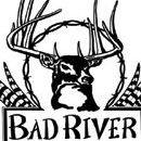 Bad River Bucks & Birds, LLC