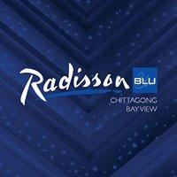 Radisson Blu Chattogram Bay View