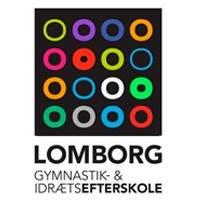 Lomborg Gymnastik- og Idrætsefterskole