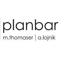 Planbar