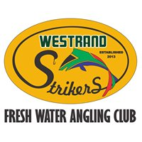 Westrand Strikers Fresh Water Angling Club