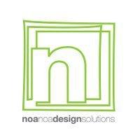 Noa Noa Design Solutions