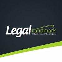 Legal Landmark