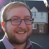 Tim Oxendale - Freelance Web Designer & Developer