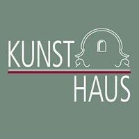 Kunst-Haus     Christina Kammerer