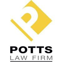 Potts Law Firm