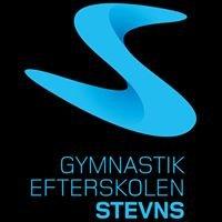 Gymnastikefterskolen Stevns (Officiel)