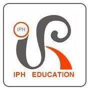 IPH-EDUCATION