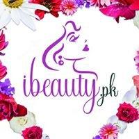 ibeauty.pk