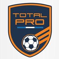 Academia Total Pro