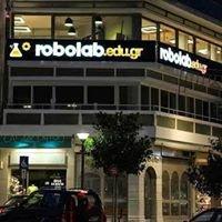robolab.edu