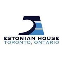 Toronto Estonian House