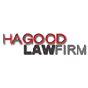 The Hagood Law Firm