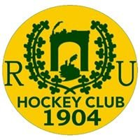 Railway Union Hockey Club