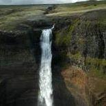 Elite Travel Iceland