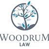 Woodrum Law LLC