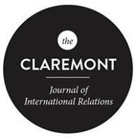 The Claremont Journal of International Relations