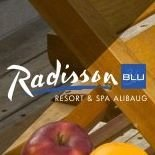 Radisson Blu Resort and Spa Alibaug