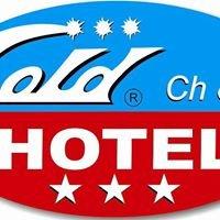 Hotel COLD