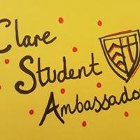 Clare Schools