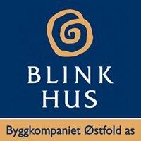 Blink Hus Byggkompaniet Østfold