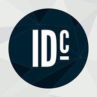 Iridescence Dance Company