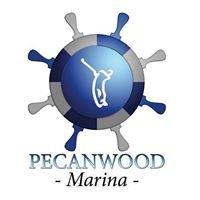Pecanwood Boat Club