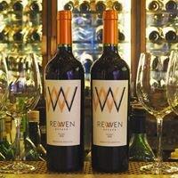 Mitton International Wines